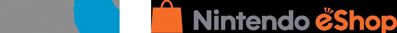WiiU - Nintendo eShop
