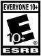 ratingsymbol_e10